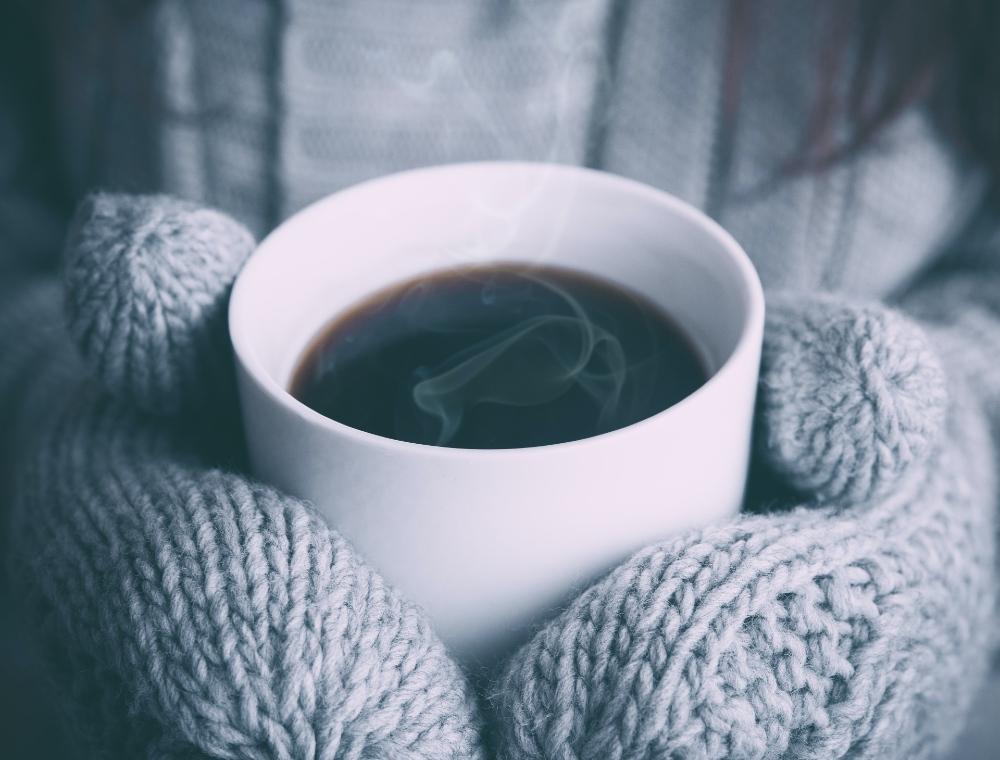 seminare bellezza, progetti a lungo termine, la bellezza dell'inverno, ricordati di progettare, sognare in grande, far germogliare le idee, solo cose belle, idee per superare l'inverno